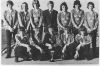 1975 English League Div 2 Trophy Winners