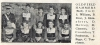 Oldfield Hammers 1951.