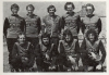 Wednesfield Team 1978
